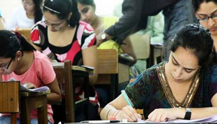 Presently, NEET compulsory for admission to private medical colleges in Kerala