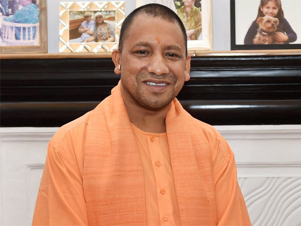 Hindu Yuva Vahini puts recruitment on hold after Yogi Adityanath
