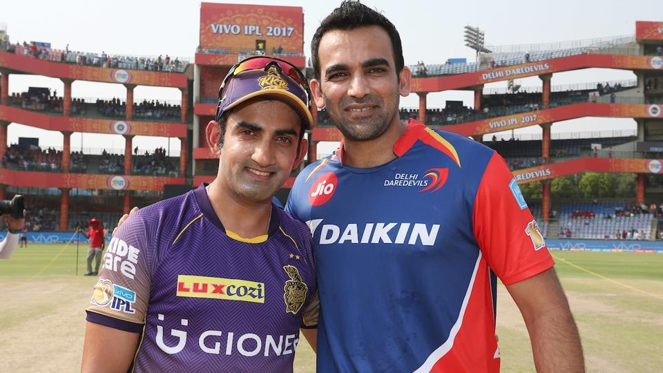 Delhi Daredevils win toss vs Kolkata Knight Riders, opt to bat first in IPL tie