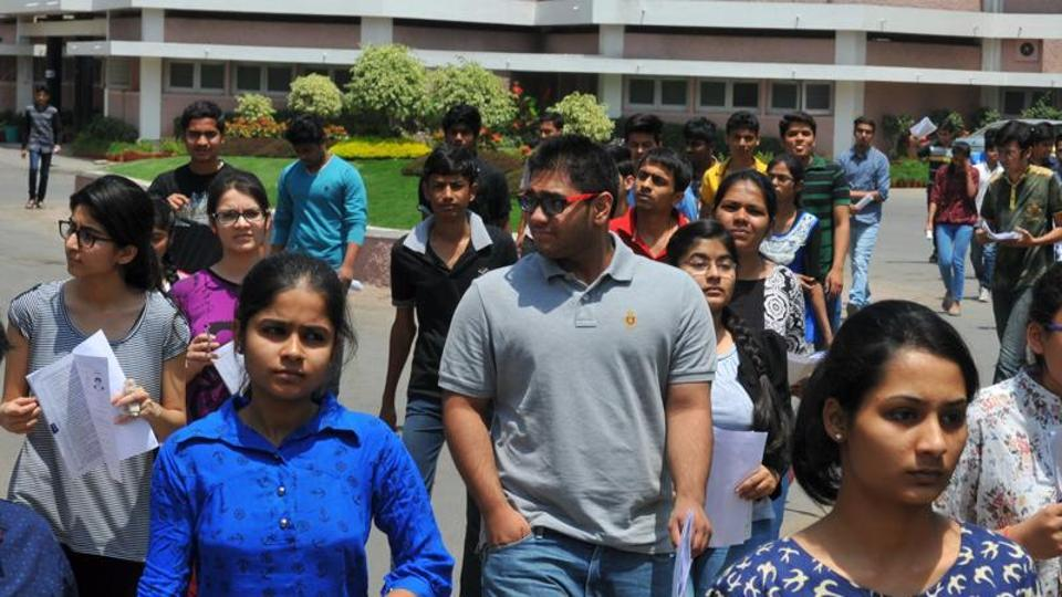 CLAT 2017: Admit cards to be released today