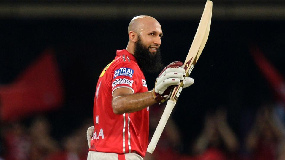 Mumbai Indians' performance in powerplay the deciding factor, says Hashim Amla