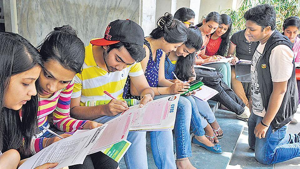 Now,admissions for class 12 in Maharashtra colleges to go online.