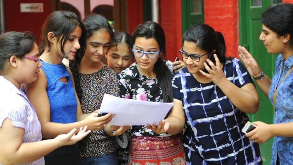 HPBoSE Class 12 results: Girls shine in arts, commerce; boys in science