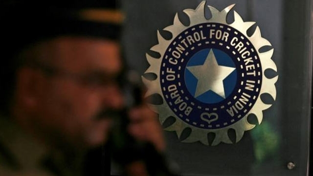 BCCI dares ICC by skipping deadline.