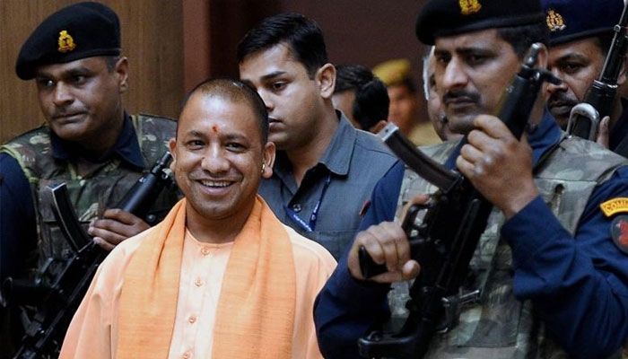 Yogi Adityanath government cancelled THESE 15 government holidays in Uttar Pradesh - LIST