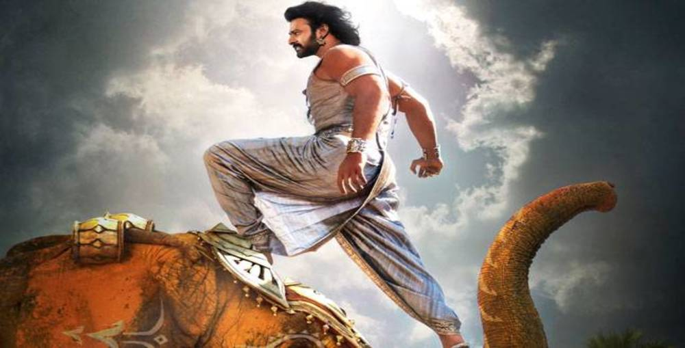 Few Reasons Why 'Baahubali 2' Will Be the Best Bollywood Movie Ever.