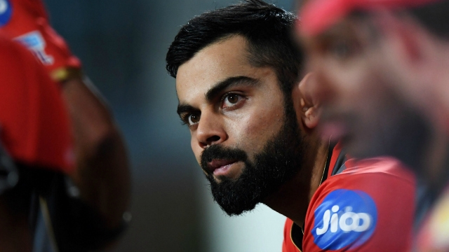 IPL 2017: After another humiliating defeat, Virat Kohli says RCB need to play positive cricket