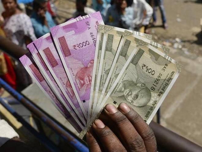 Corruption on fall in India; Himachal Pradesh least and Karnataka ranked most corrupt: Survey