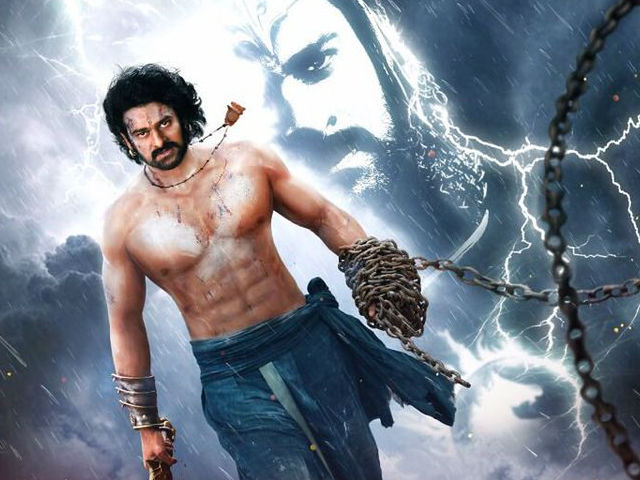 Baahubali 2 Movie Review: Are you ready to find Why Kattappa killed Baahubali? Here