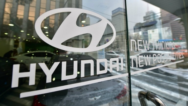 Hyundai opens global quality centre in india; plans to expand operations