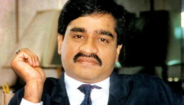 Is Dawood Ibrahim dead? Chhota Shakeel uncovers about underworld don