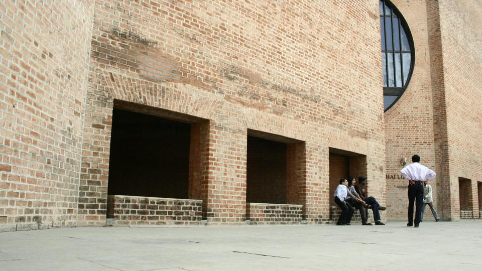 Increase SC, ST and OBC representation: Govt pushes for faculty quota in IIMs.