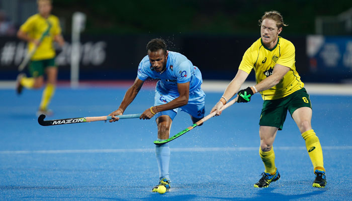 Sultan Azlan Shah Cup: Hockey India aiming for an improved show against Australia