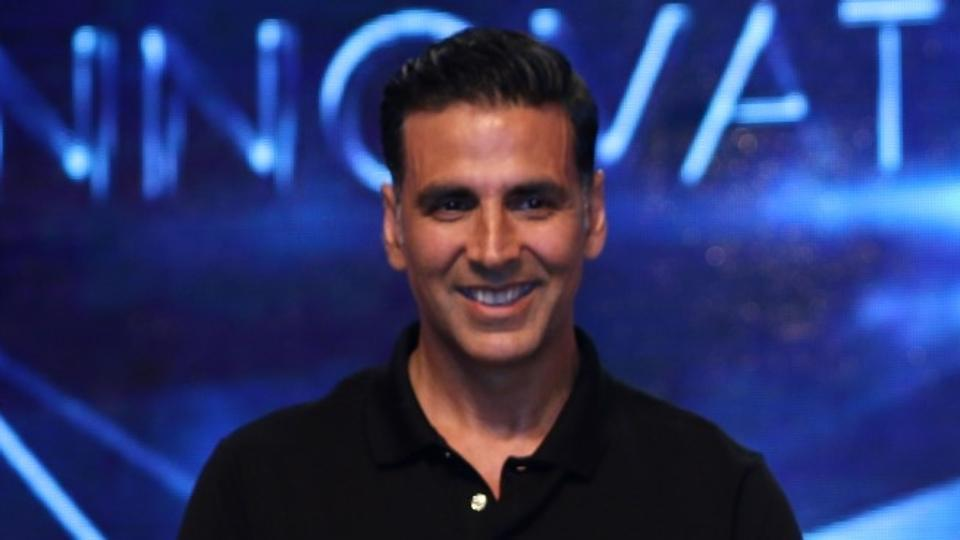 Akshay Kumar: Bollywood packages good social messages through entertainment