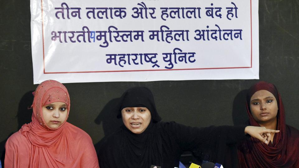 Law commission harsh on nikah halala, calls for