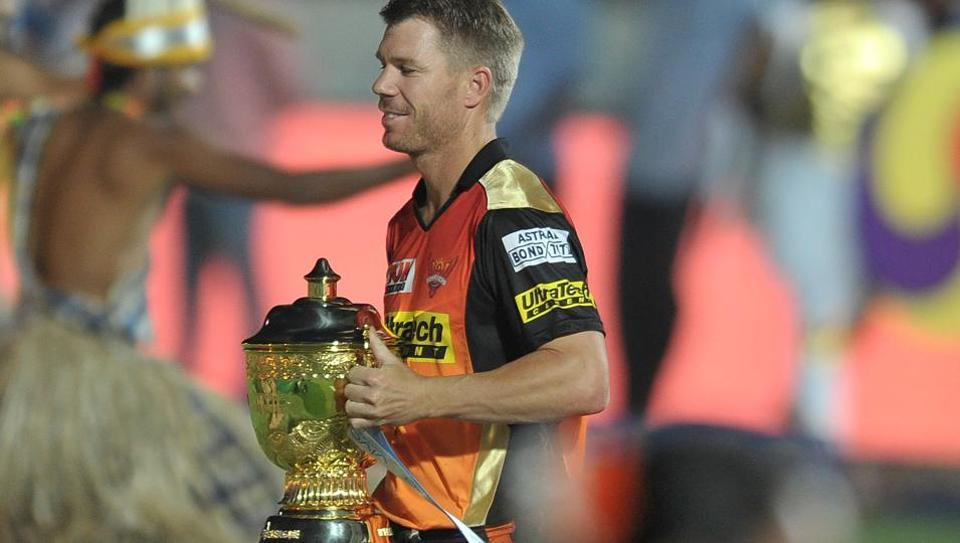 IPL 2017: What teams need to do to qualify for playoffs - the exciting endgame