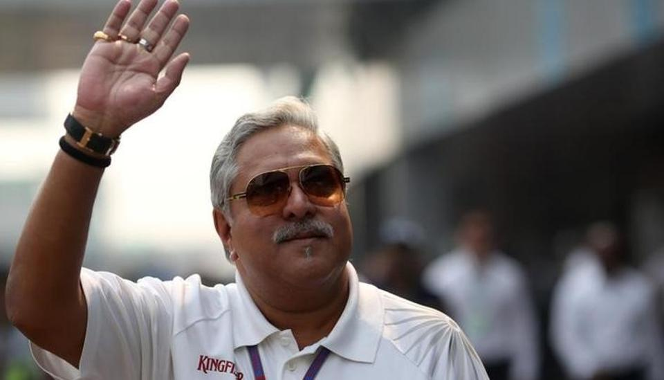 Vijay Mallya extradition: Britain extends 'all help' to India, say sources