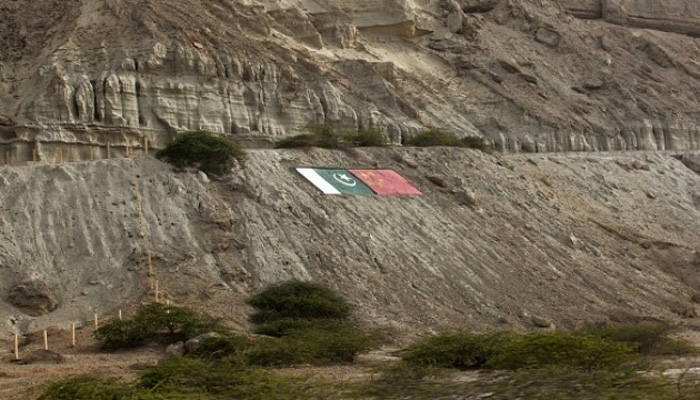 China-Pak corridor:  China willing to rename China Pakistan Economic Corridor to appease India