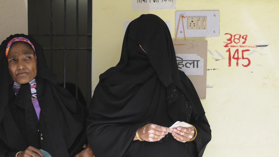 Allahabad HC : Muslim marriages are contracts, can't be ended by husband alone