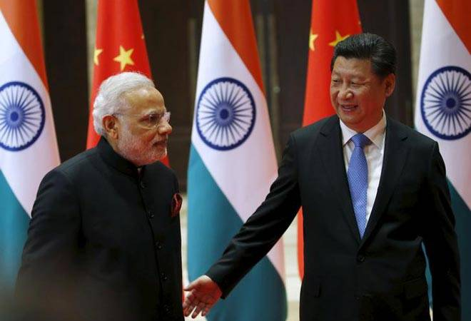 Chinese think tank warns :Take India seriously otherwise you may end up becoming a