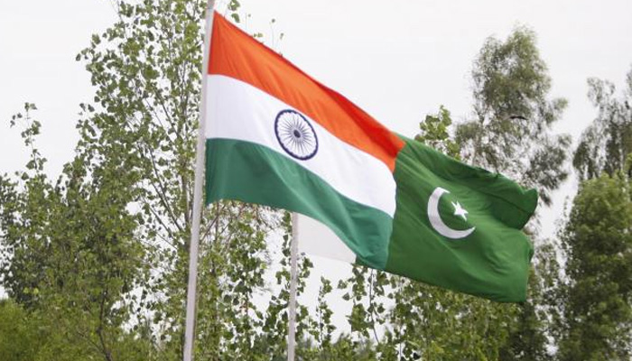 Pakistan-based terrorist organizations planning to attack India and Afghanistan: US