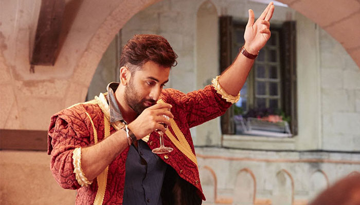 Ranbir Kapoor marriage rumours