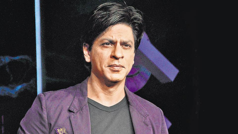 Shah Rukh Khan says The bottom line is, there is no country better than India