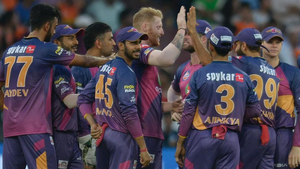 Rising Pune Supergiant will miss Ben Stokes vs Mumbai Indians