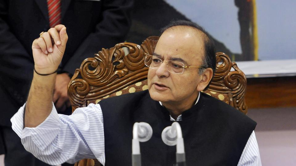 GST rates finalised on 1,211 items: Food grains to get cheaper and Milk exempt.