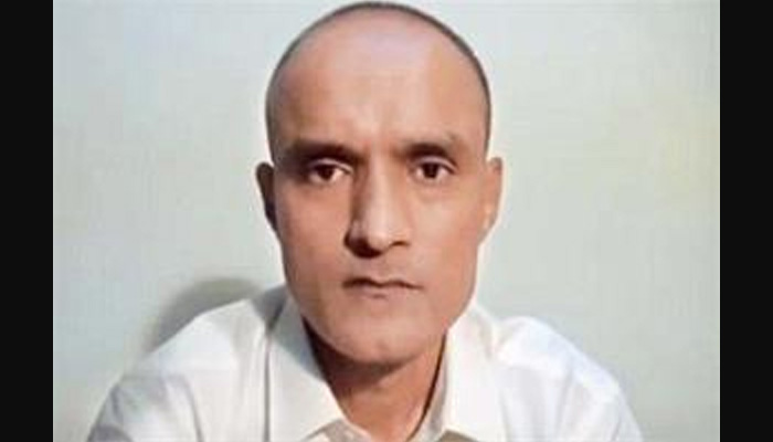 Kulbhushan Jadhav not to be hanged till ICJ