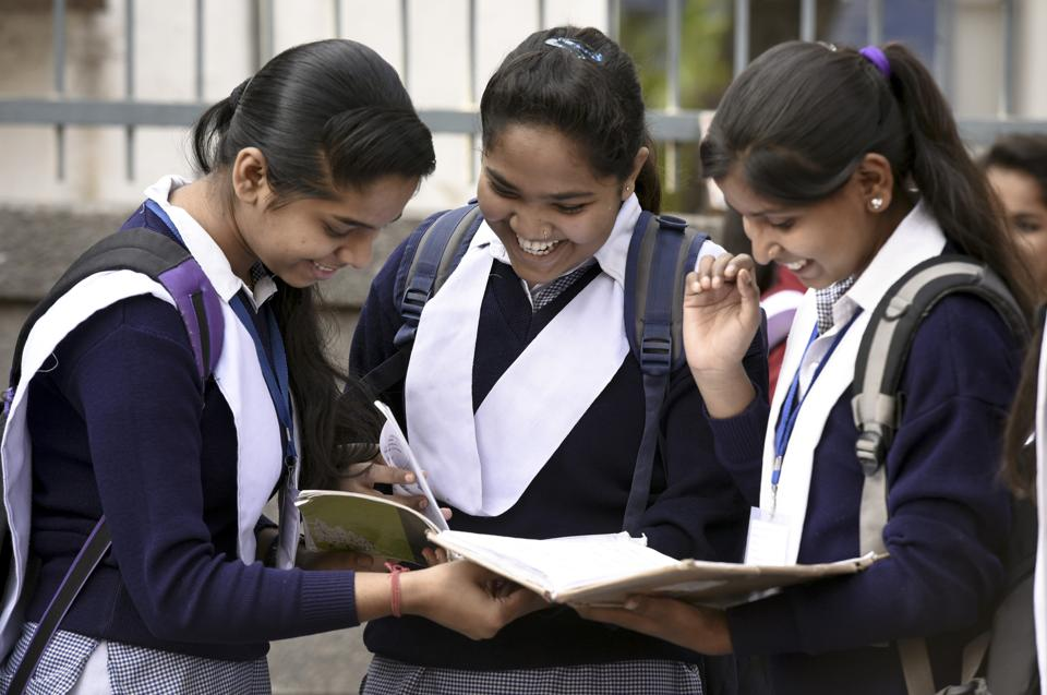 CBSE: Results of Class 12 will not be declared today