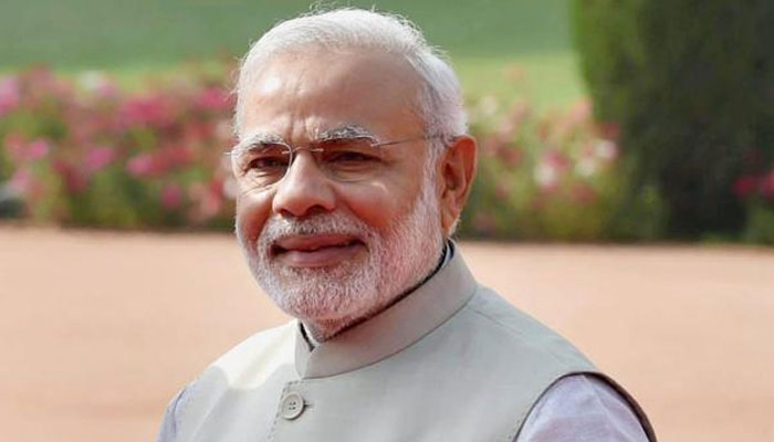 PM Modi to start 4-nation tour from today - here