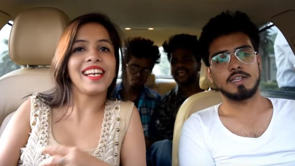 Dhinchak Pooja is not the only one, we all love to hate these 7 cringeworthy songs