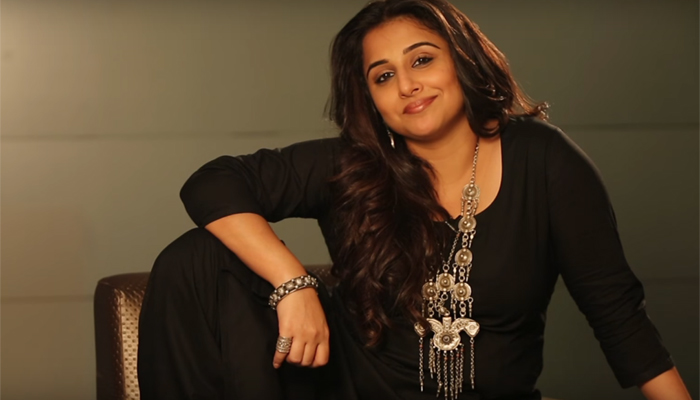 Tumhari Sulu: Vidya Balan to step into the shoes of Sridevi