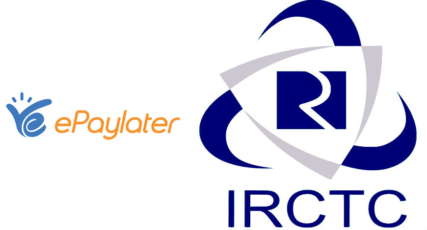 IRCTC to Enable