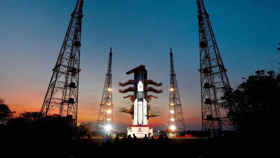 GSLV MkIII-D1/GSAT-19 mission: 10 things to know about India's heaviest rocket