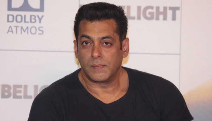 Salman Khan back with 'Bigg Boss': Here's how you can be a part of season 11