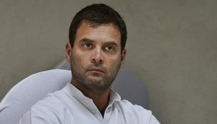 Five farmers killed in Madhya Pradesh: Rahul Gandhi to visit Mandsaur to meet families of victims , Curfew announced