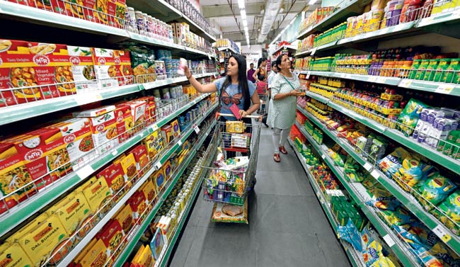 GST Council lowers tax rate for 66 items: Here