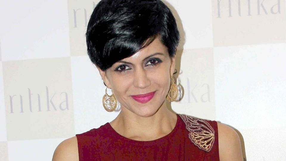 Mandira Bedi's Sri Lanka pics are stunning and beyond imagination. See here