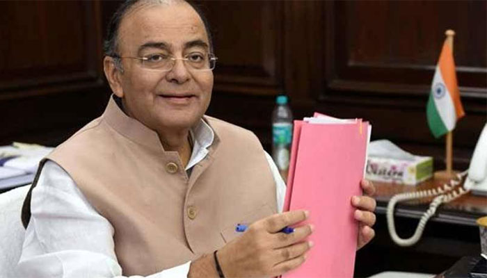 7th Pay Commission: Cabinet to take the final decision on allowances today.