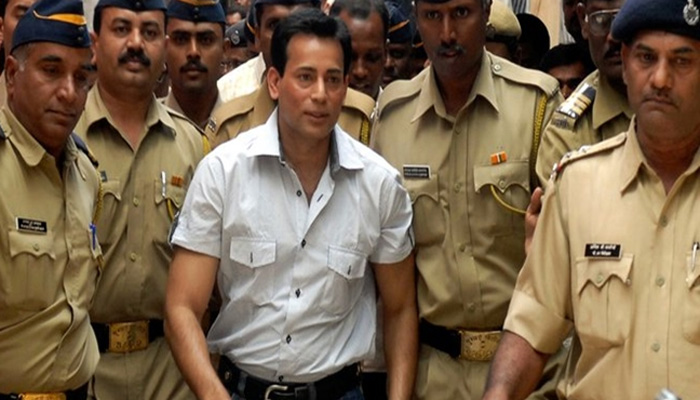 1993 Mumbai blasts: Verdict against Abu Salem, Mustafa Dossa, others likely today