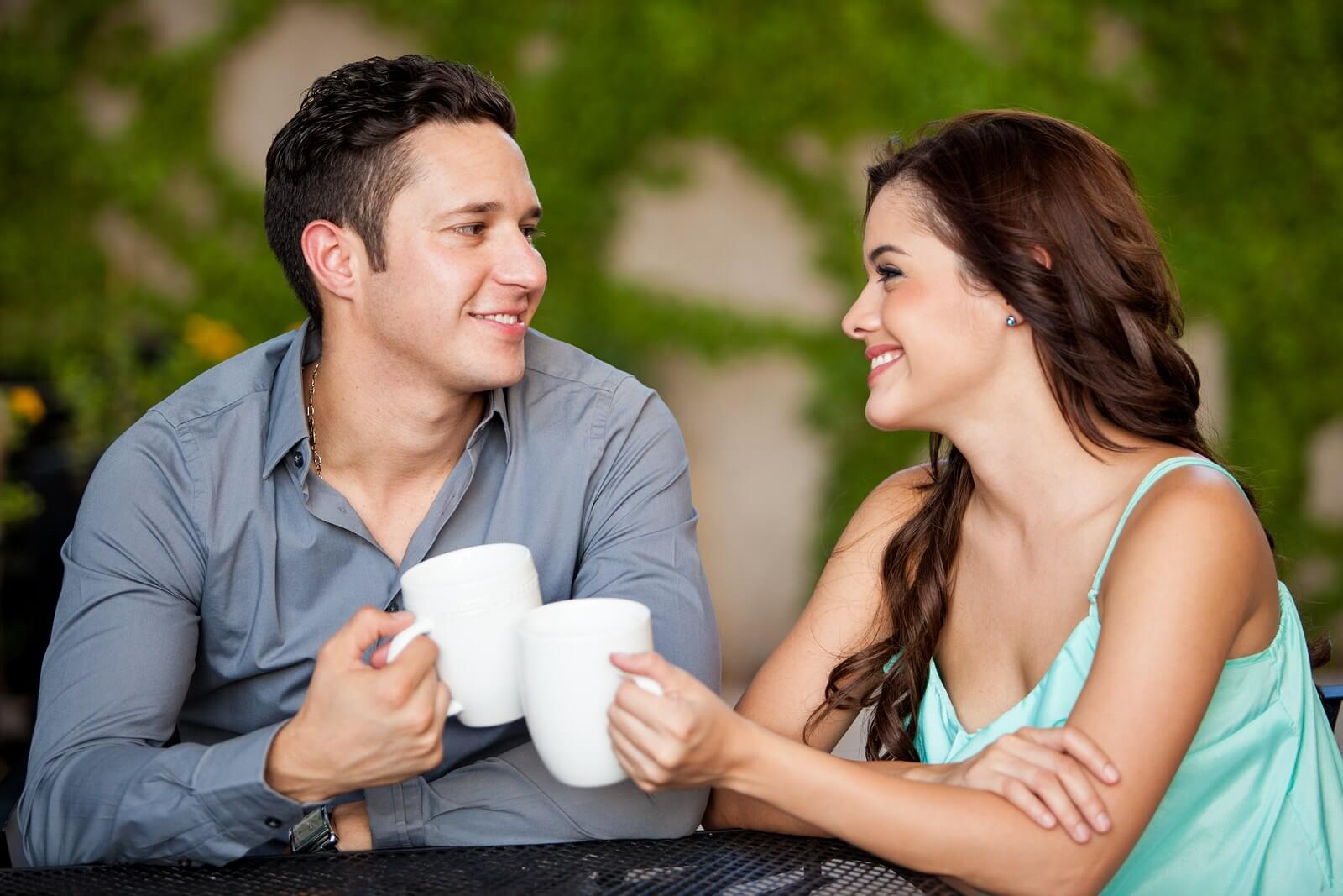 Few Important Tips to get first date right