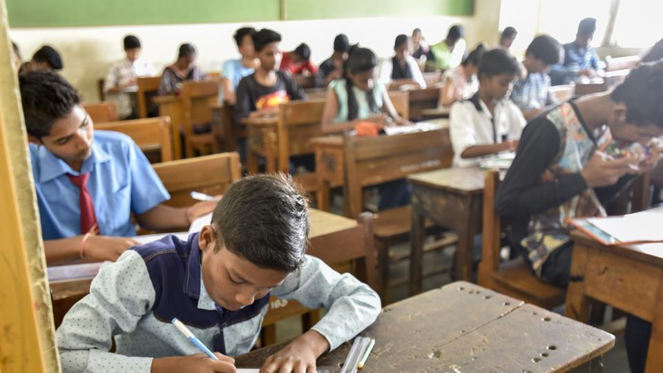 Bihar Board BSEB 10th results to be declared today, here's how to check yours
