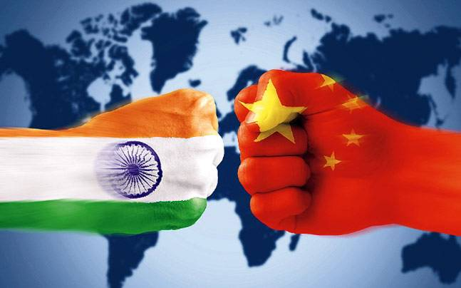 China should rethink stance on Sikkim