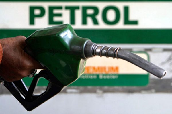 Uttar Pradesh: 194 petrol pumps found cheating, 30 held, says official