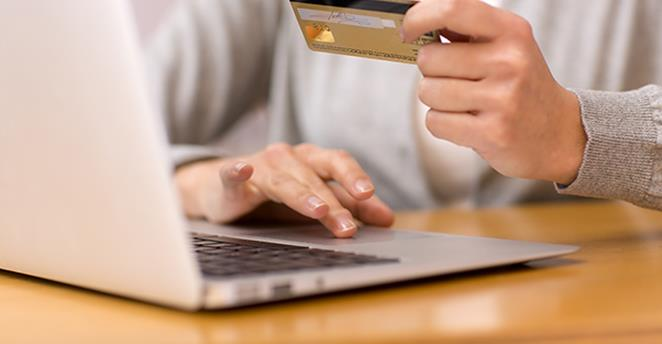 Card, online payments made more secure, RBI cuts user liability for frauds