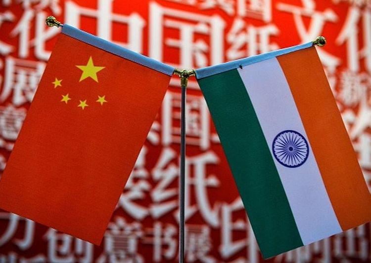 Sikkim standoff: China issues safety advisory for its citizens travelling to India