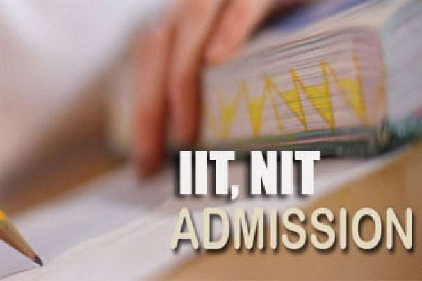 As admissions to IITs and NITs are stayed, understudies confront new hardships