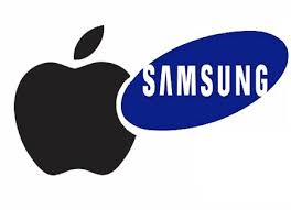 HOW APPLE MAKES SAMSUNG RICH